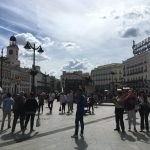 Best Attractions in Madrid: 101 Things to Do!