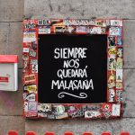 A Brief Guide to Malasaña