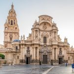 Murcia City Guide