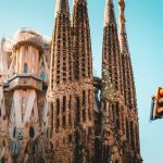 The Best Travel Destinations in Spain