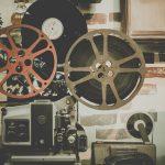 Cinemas in Madrid - Full Guide