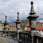 Santiago de Compostela Travel Guide