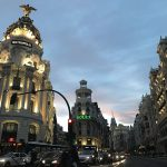 Where to Stay in Madrid: Best Areas