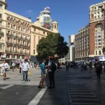 Shopping in Madrid: Best Streets and Areas