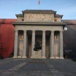 How to Get Into the Prado Museum for Free