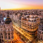 Hotels in Madrid – Our Best Recommendations