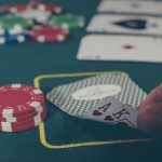 Where to Play Poker in Madrid