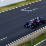 Formula 1 in Spain - Where to Go & How to Watch