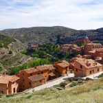 Spain's Prettiest Towns and Villages (Top 10)