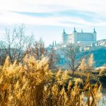 Hotels in Toledo - Where to Stay in Toledo