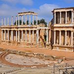 UNESCO World Heritage Sites in Spain (Top 10)