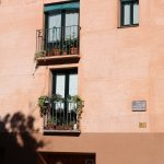 Hotels in Segovia – Where to Stay in Segovia