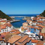 10 Reasons to Visit Northern Spain